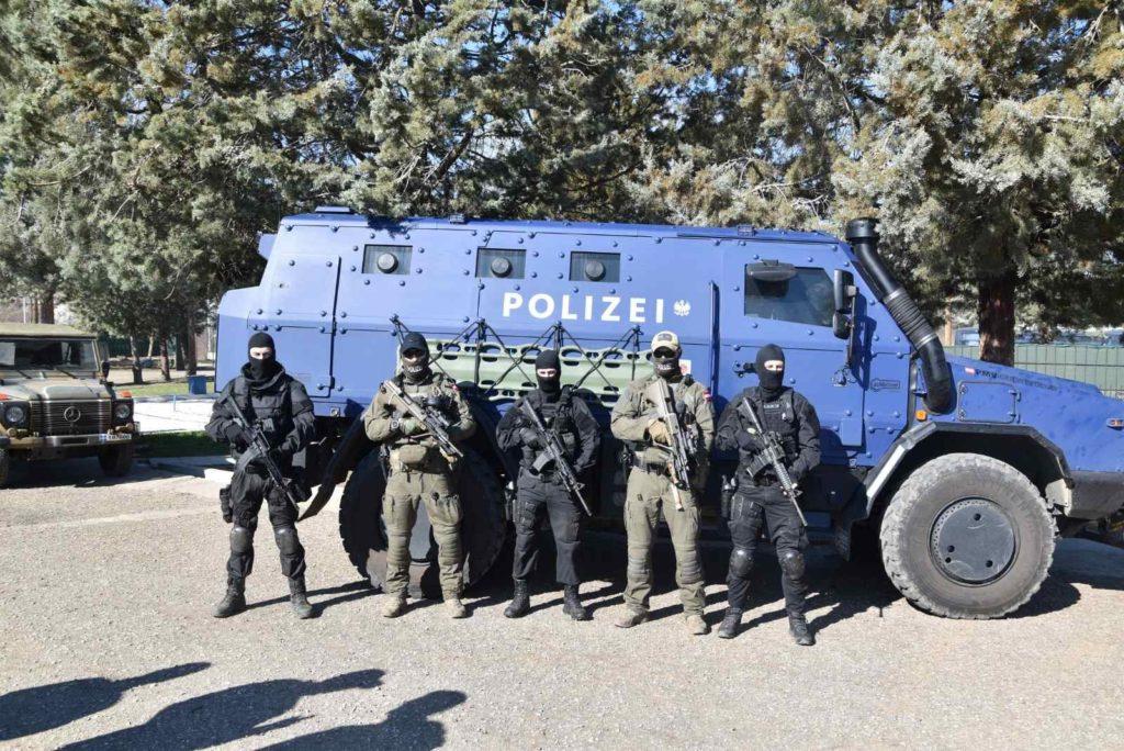 FRONTEX-EBROS-EVROS01