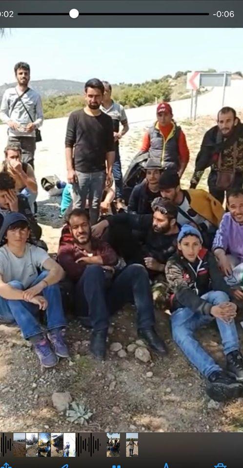 200411190523 migrants Turkey