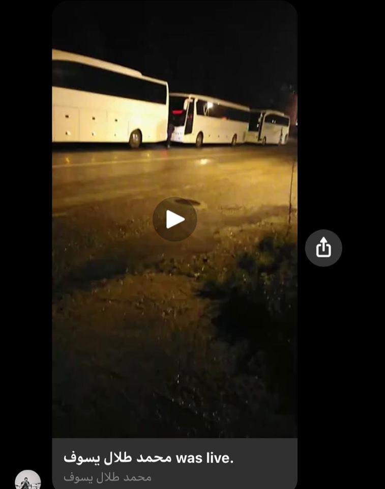 200411190721 migrants bus Turkey
