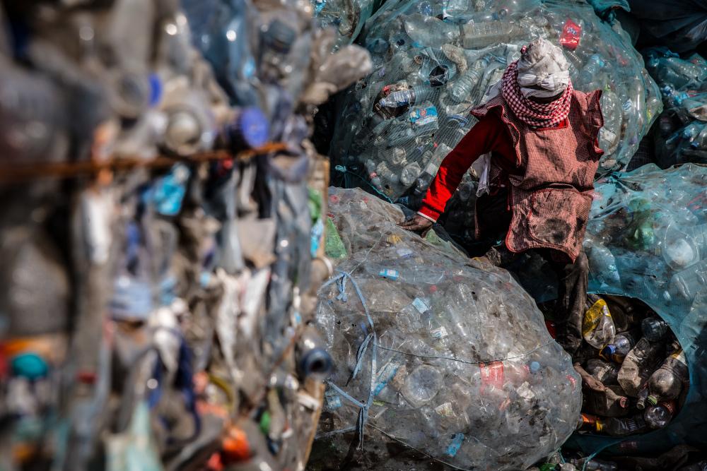 Πως περιμένουμε από τη Γερμανία να τιμωρήσει την Τουρκία: Της μαζεύει ακόμη και τα σκουπίδια