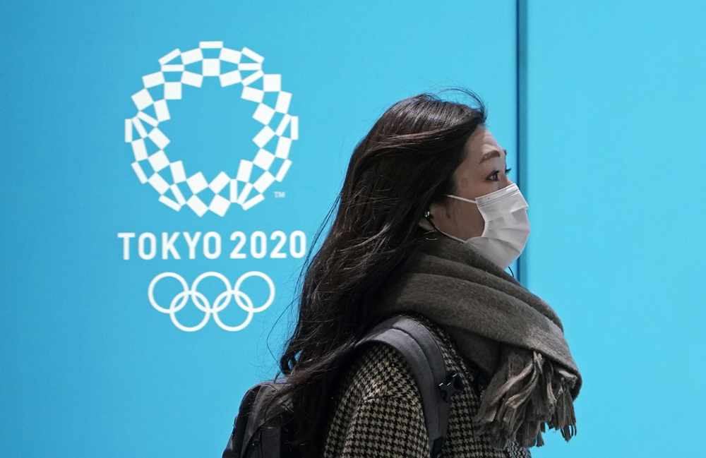 Image result for juegos olimpicos 2012