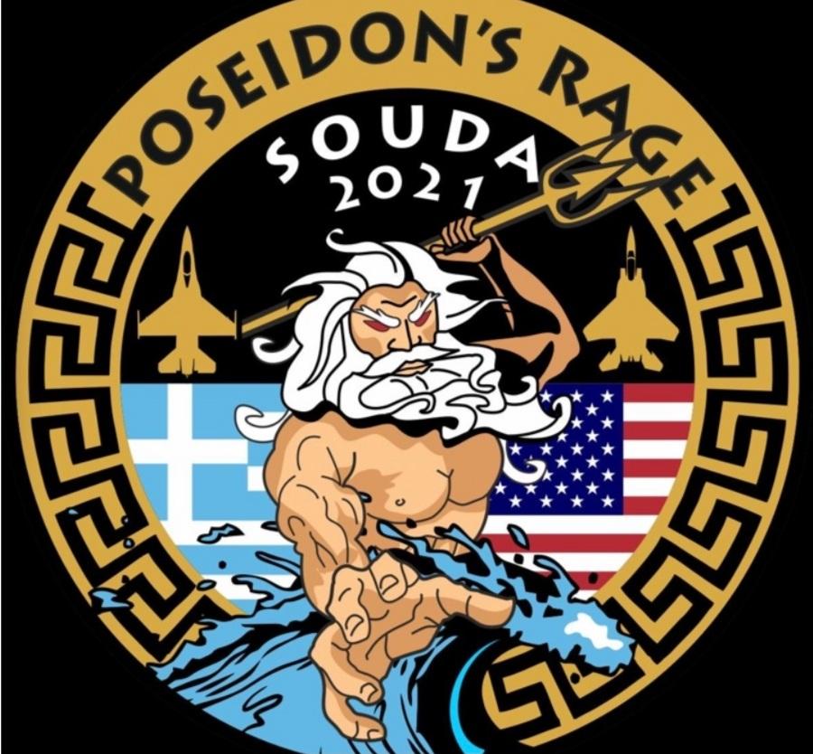 210529230435 Pacht Poseidon rage