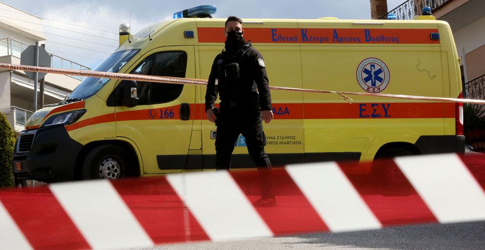 Δολοφονία στην Θήβα: Ψάχνουν τις δραστηριότητες του θύματος στην Ρόδο